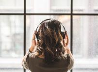 iPhoneで聴く音質が良いおすすめのハイレゾ対応のポタアン7選