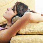 VGP2021受賞!ハイレゾ音源を聴くおすすめのイヤホン22選!