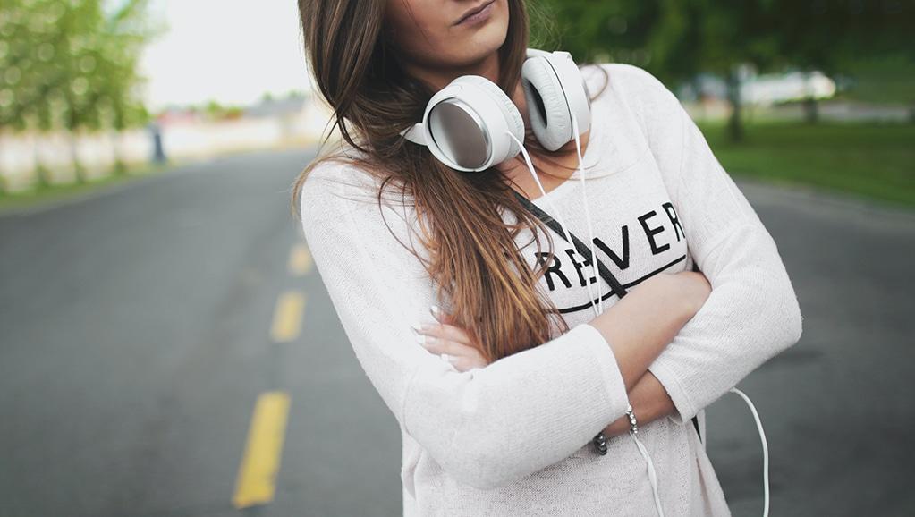 Apple Music のハイレゾ・ロスレス・空間オーディオの聴き方2
