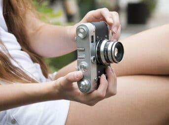 BenQ SW271C 徹底レビュー|写真編集・映像編集向けの魅力的な機能が満載